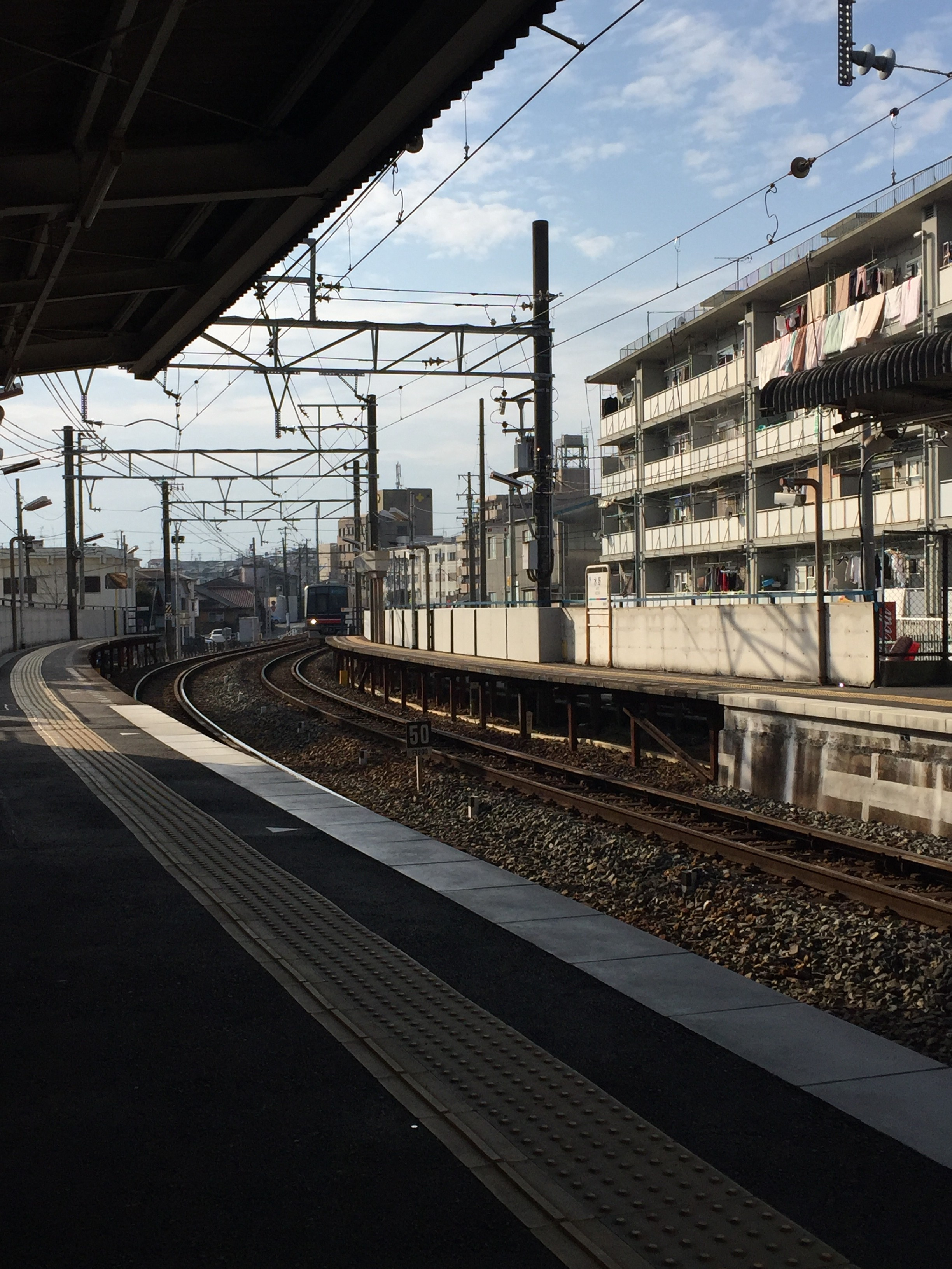 写真 2016-01-28 14 37 25
