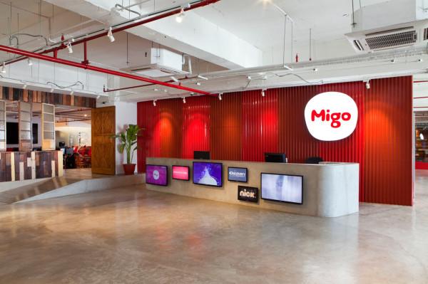 Migo-Office-utwentysix-7-600x399