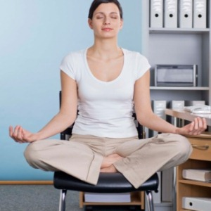 office-yoga-1-1